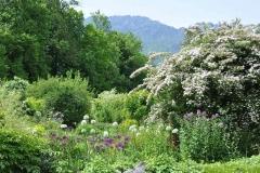 Garten-der-Leidenschaften_10_w