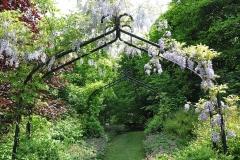 Garten-der-Leidenschaften_2_w