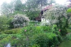Garten-der-Leidenschaften_3_w