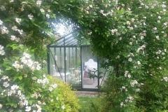 Garten-der-Leidenschaften_4_w