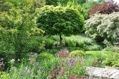 Garten-der-Leidenschaften_5_w