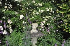 Garten-der-Leidenschaften_8_w