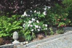 Keramikgarten-10