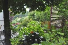 Keramikgarten-17