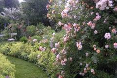 Garten-der-Leidenschaften_7_w
