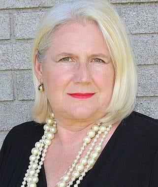 Krautgartner Monika