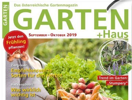 Garten und Haus Josefine Lengauer Keramikgarten
